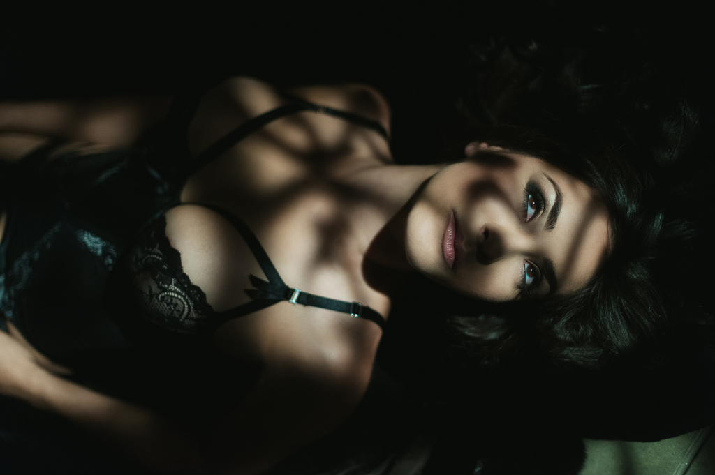 Best Boudoir Photographers_040