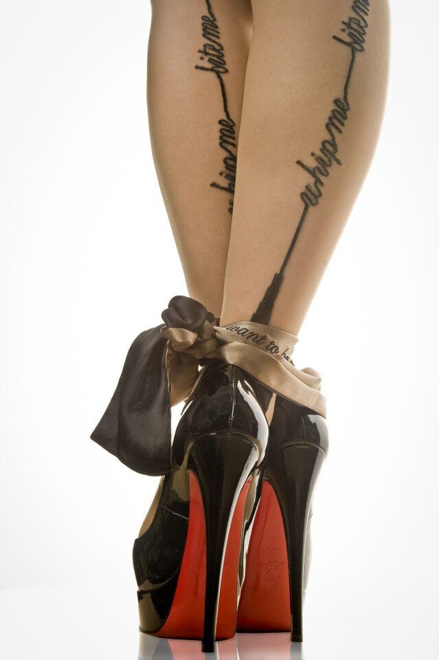 heels13