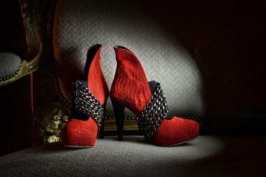 xmas shoes4