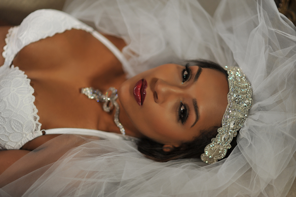 bridal-boudoir-photo-shoot-example