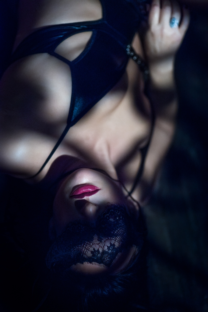 BEST BOUDOIR PHOTOGRAPHERS_007